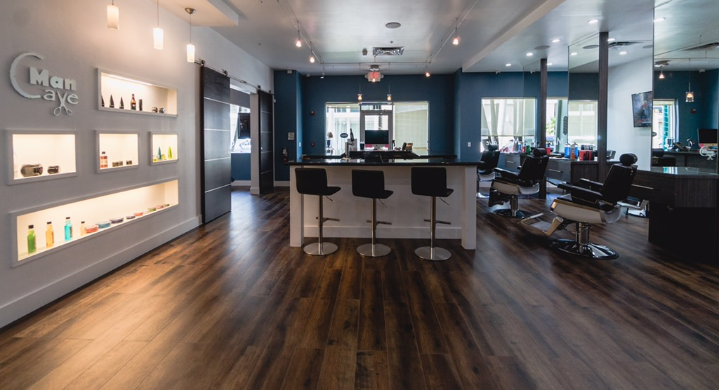 barber shop delray beach